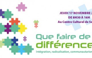 colloque-difference2